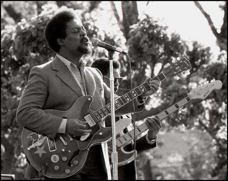 1964 in jazz