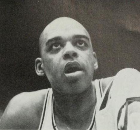 1964 NBA draft