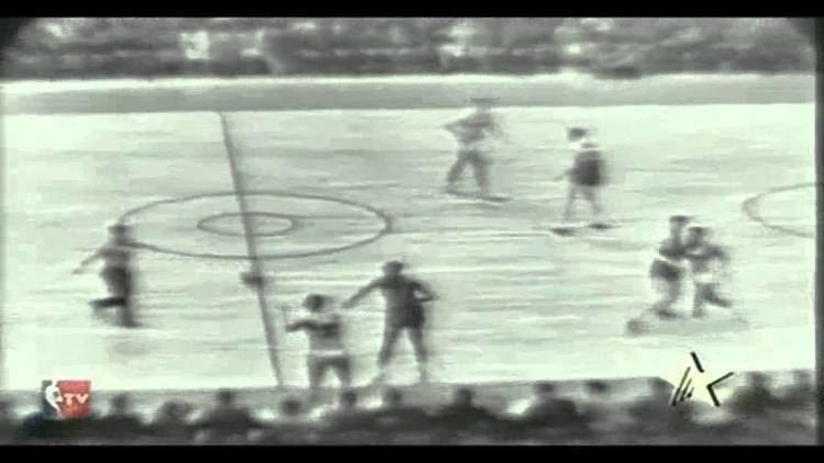 1964 NBA Finals httpsiytimgcomviz6Daeb0pi2Mmaxresdefaultjpg