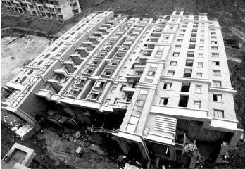1964 Niigata earthquake httpswwwresearchgatenetprofileDrAmitSriva