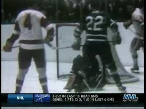 1964 Stanley Cup Finals httpsiytimgcomvio7gSSU7w9sghqdefaultjpg