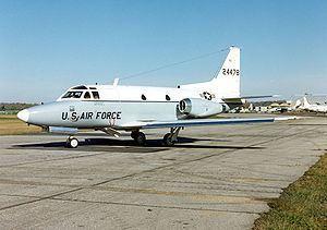 1964 T-39 shootdown incident httpsuploadwikimediaorgwikipediacommonsthu