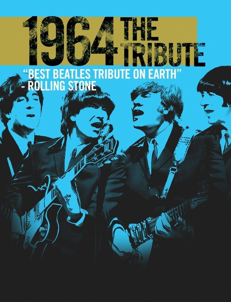 1964 the Tribute filesgreatermediacomuploadssites1320160519
