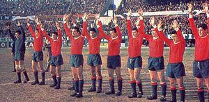 1965 Copa Libertadores httpsuploadwikimediaorgwikipediacommonsthu
