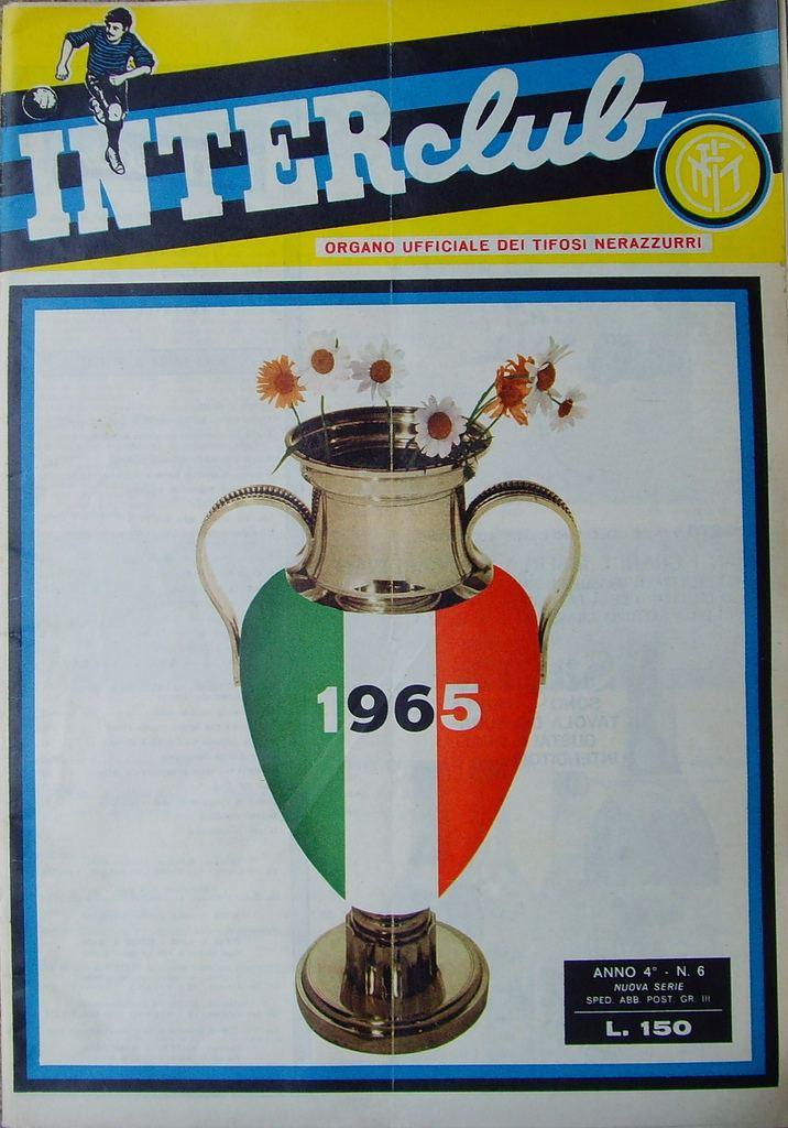 1965 European Cup Final httpsc1staticflickrcom870787319808980fddb