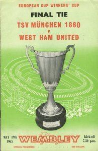 1965 European Cup Winners' Cup Final httpsuploadwikimediaorgwikipediaenffd196