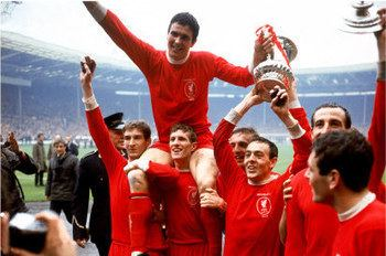 1965 FA Cup Final 1000 images about FA Cup Final 1965 on Pinterest