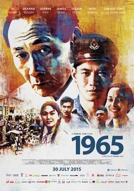 1965 (film) httpsuploadwikimediaorgwikipediaen558196