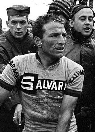 1965 Giro d'Italia