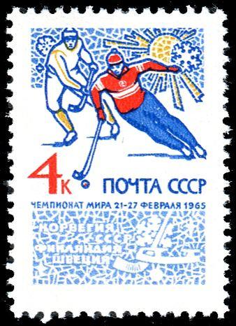 1965 in sports