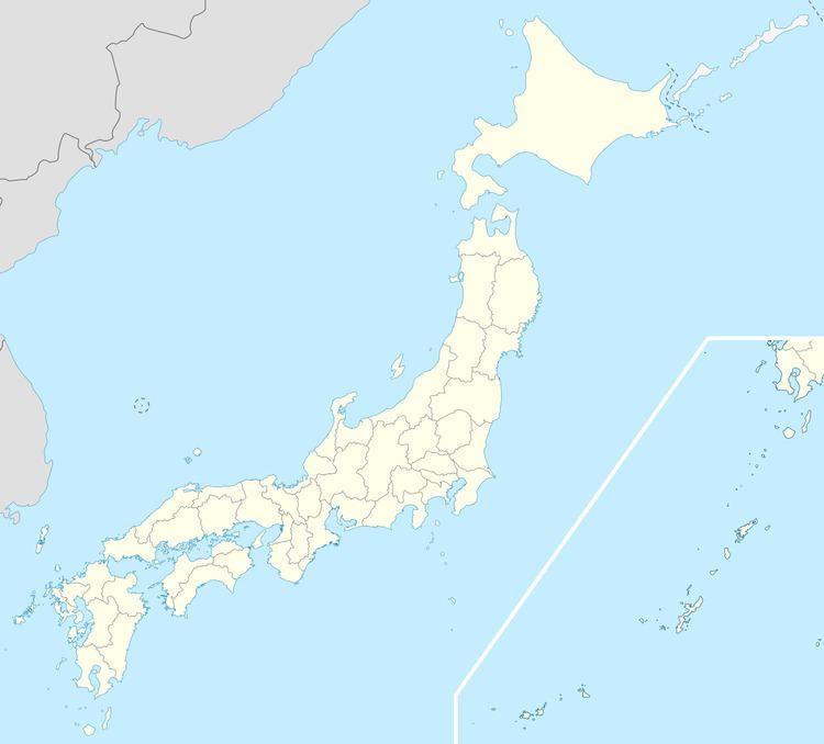 1965 Japan Soccer League