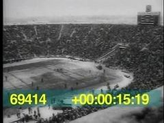 1965 NFL Championship Game wwwefootagecomvideoclipimages1966130208196