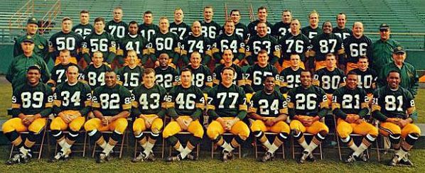 1965 NFL season goldenrankingscomFootball20Pictures202NFL20C