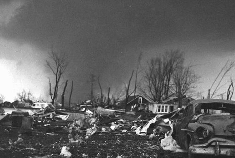 1965 Palm Sunday tornado outbreak 4bpblogspotcomTUIfOUIfXAVSmUCB28E3IAAAAAAA