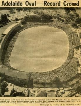 1965 SANFL Grand Final httpsuploadwikimediaorgwikipediaenaab196