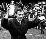 1966 Allsvenskan