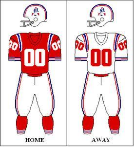 1966 Boston Patriots season httpsuploadwikimediaorgwikipediaenthumb1