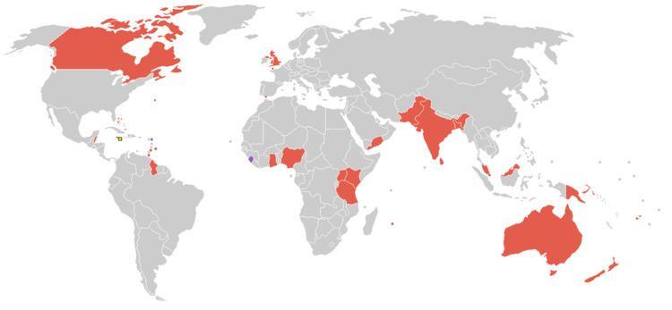 1966 British Empire and Commonwealth Games
