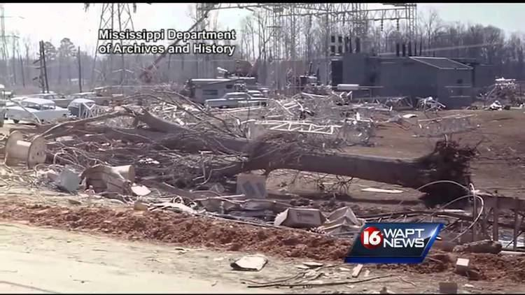1966 Candlestick Park tornado Tornado hit Candlestick Park in 1966 YouTube