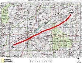 1966 Candlestick Park tornado httpsuploadwikimediaorgwikipediacommonsthu