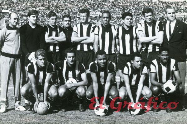 1966 Copa Libertadores wwwpadreydecanocomcmswpcontentuploads20120