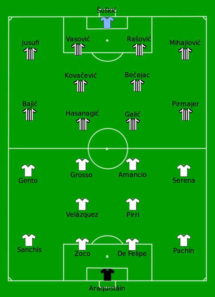 1966 European Cup Final