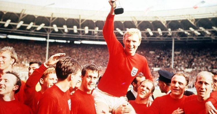 1966 FIFA World Cup Final i1mirrorcoukincomingarticle7109127eceALTERN