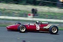 1966 Formula One season httpsuploadwikimediaorgwikipediacommonsthu