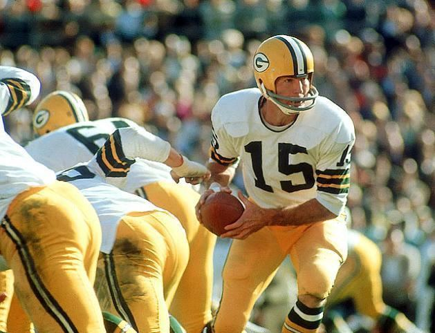 1966 Green Bay Packers season wwwpackershistorynetfilesPACKERS1966PACKERSS