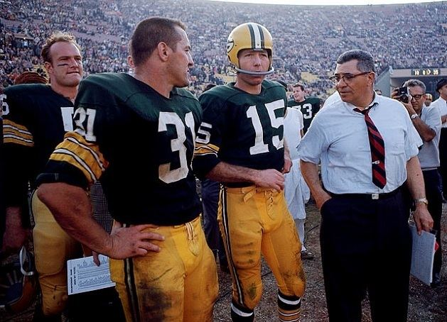 1966 Green Bay Packers season 1966 Green Bay Packers Season Related Keywords amp Suggestions 1966