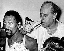 1966 NBA Finals httpsuploadwikimediaorgwikipediacommonsthu