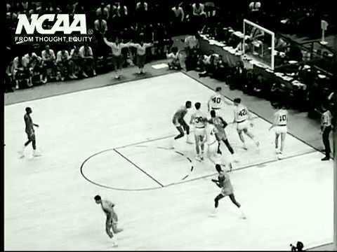 1966 NCAA Men's Division I Basketball Tournament httpsiytimgcomviNSDzxtKt2sQhqdefaultjpg