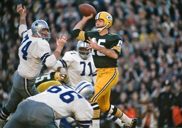 1966 NFL Championship Game httpsiytimgcomviyofpwcF84maxresdefaultjpg