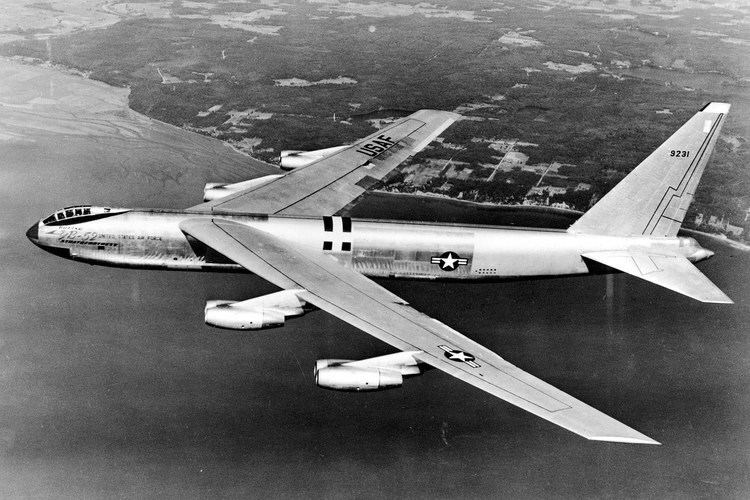 1966 Palomares B-52 crash The Top 50 Interesting articles in Wikipedia No 49 B52 Bomber