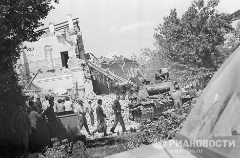 1966 Tashkent earthquake httpscdn2imgsputniknewscomimages16370821