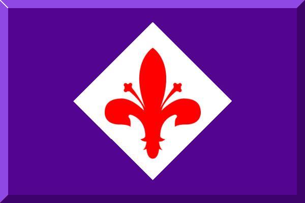 1966 Torneo di Viareggio