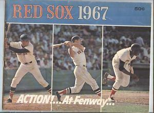 1967 Boston Red Sox season iebayimgcomimagesaKGrHqJpEE63YiBPP2BO6YsIq