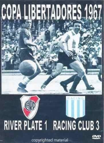 1967 Copa Libertadores httpshttp2mlstaticcomS4067MLA124977245449