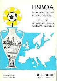 1967 European Cup Final httpsuploadwikimediaorgwikipediaenthumb1