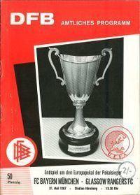 1967 European Cup Winners' Cup Final httpsuploadwikimediaorgwikipediaenthumb7