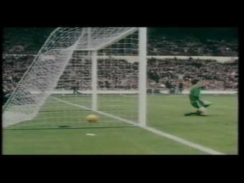 1967 FA Cup Final httpsiytimgcomvi80XIMmOQBFchqdefaultjpg