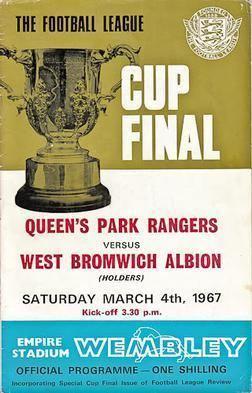 1967 Football League Cup Final httpsuploadwikimediaorgwikipediaenaacLea