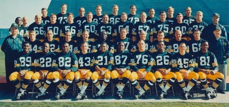 1967 Green Bay Packers season Super Bowl I January 15th 1967 Green Bay 35 Kansas City 10