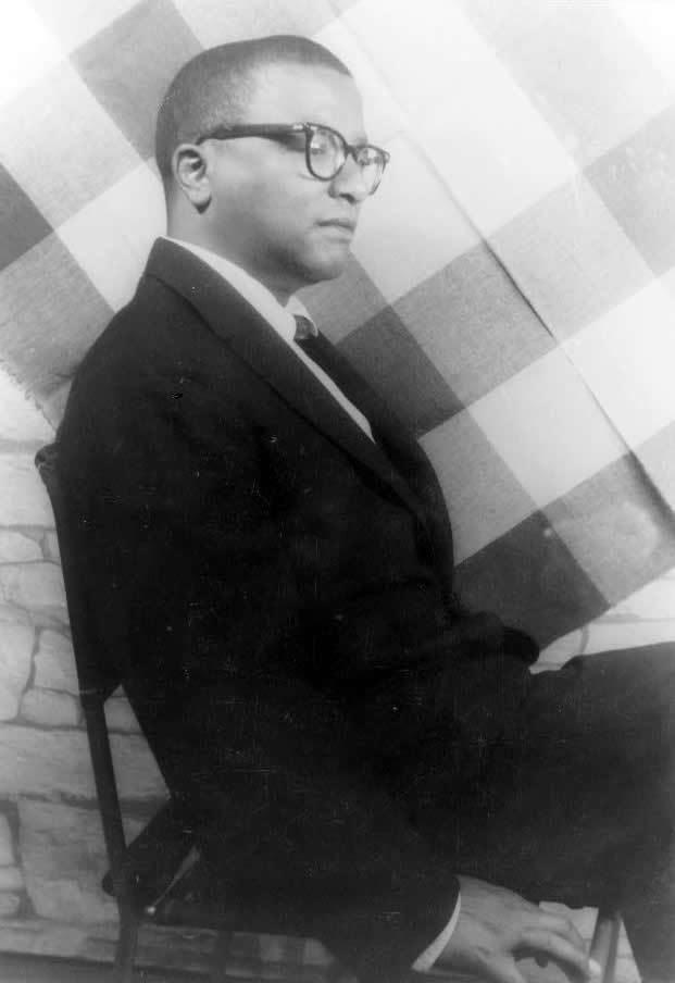 1967 in jazz
