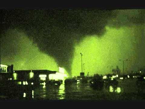 1967 Oak Lawn tornado outbreak WN 1967 oak lawn tornado outbreak