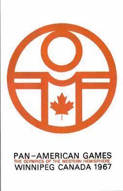 1967 Pan American Games