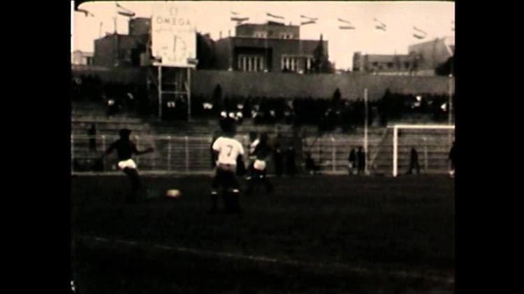1968 AFC Asian Cup httpsiytimgcomvi0l05BXH45eUmaxresdefaultjpg