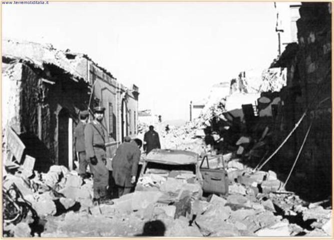 1968 Belice earthquake wwwprotezionecivilegovitresourcescmsimagesb