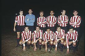 1968 Copa Libertadores httpsuploadwikimediaorgwikipediacommonsthu