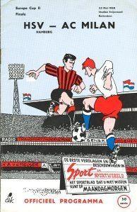 1968 European Cup Winners' Cup Final httpsuploadwikimediaorgwikipediaenee2196